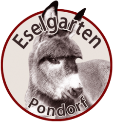 Eselgarten Pondorf